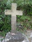 Carlencas - Village - D136E13 (3)