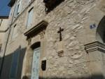 Causses-et-Veyran D19 (2)