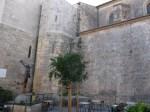 Marseillan - Eglise (1)