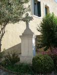 Pinet - Rue Haute des Granges - D161E (3)
