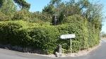 Saint-Thibéry D125E3 Mont d'Hortes