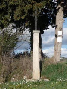 Montagnac - La Font du Loup
