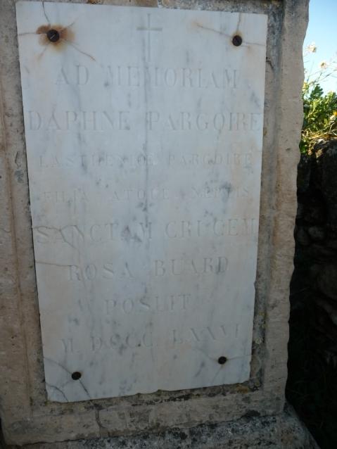 St-Pons-de-Mauchiens - Rte Pézenas - Rte St-Pargoire (3)