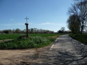 Florensac - Croix du Moulin - D137 (2)