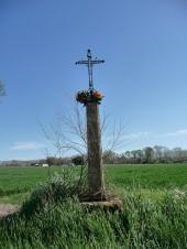 Florensac - Croix du Moulin - D137 (3)