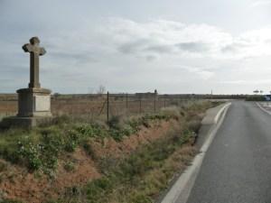 Florensac - Les Carreirous (2)