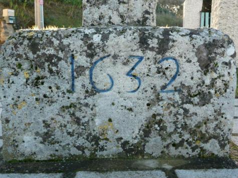 St-Pons-de-Mauchiens - Village -Rue des Horts (2)