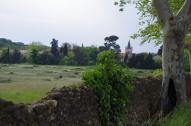 2013-05-05 Nizas - Château (2)