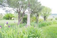 Caux - Font des Ormes - Laval (8)