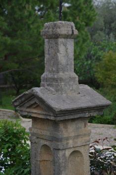 Caux - Sallèles (6)
