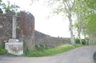 Nizas - Croix du Château (2)