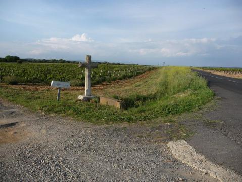 Pézenas - Croix de Pautel - D30E5 (2)