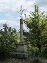 Aumelas - Centre (3)