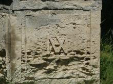 Montagnac - Castillonne (3)