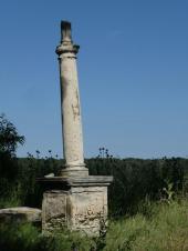 Montagnac - Castillonne (4)