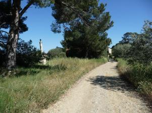 Montagnac - Castillonne (5)