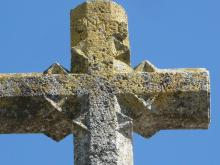 Montagnac - Croix de Gratiot - Domaine de Ste-Croix(9)