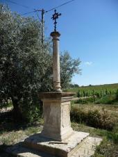 Montagnac - Domaine de Saint-Hilaire (2)