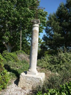 Montagnac - Sainte Croix (10)