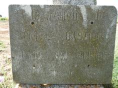 Pinet - Croix des cinq Chemins (6)