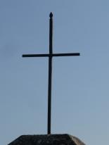 Vendémian - Croix du Pioch - D131