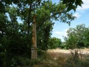 Bessan - Domaine de Marianne (2)