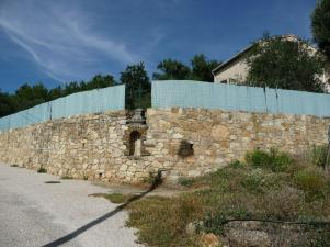 Lamalou - Bardejean - Rue de l'Olivette (6)
