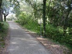 Lamalou - ND de Capimont - Chemin de Croix (5)