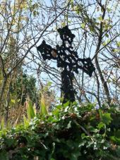 Les Aires - Chemin de St-Michel (3)