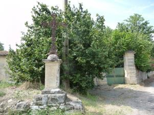 Pouzolles - Saint-Martin - (2)