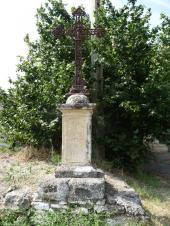 Pouzolles - Saint-Martin - (3)