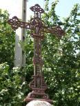 Pouzolles - Saint-Martin - (4)