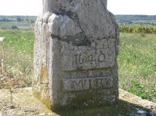 Adissan - Chemin Bas de Fontes_2 (5)