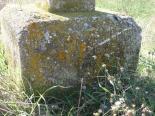 Adissan - Chemin Bas de Fontes_2 (6)