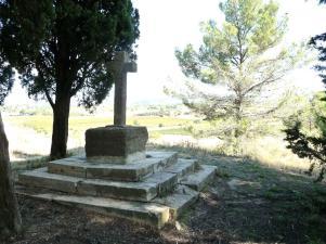 Adissan - Chapelle de la Roque_2 (3)