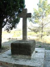 Adissan - Chapelle de la Roque_2 (4)