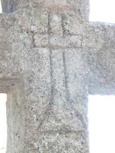 Adissan - Chapelle de la Roque_2