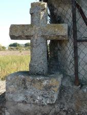 Pézenas - Chemin de Chichery (2)