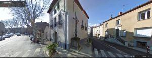 St-Thibéry - D18 - Ave de Béziers - Ave d'Agde (6)