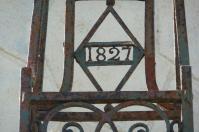 Bouzigue - Croix de mission - Rue de la Mission (4)