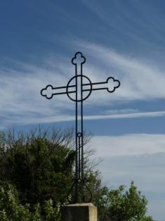 Caux - Croix de Ste-Catherine - D174E1 (5)