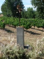 Caux - La Manse - D174E1 (2)