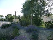 Neffiès - Chemin de la Source - Ave de Resclauze D15 (1)
