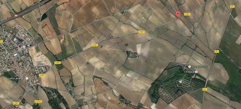 pomerols-ruisseau-de-mayroual-d18e-croix-detruite-3