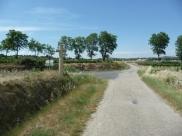Tourbes - Croix de Touret - Chemin de Béziers - D39E4 (1)