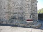 Vailhan - L'église (1)