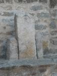 Vailhan - L'église (3)