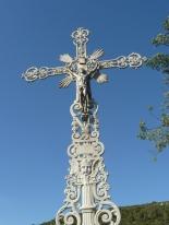 Vaillhan - Croix de mission (4)