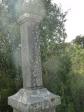 Puéchabon - Croix de la sablière - La Combe de Galet (4)