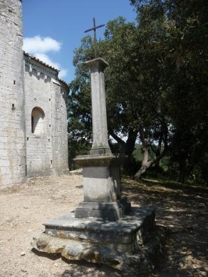 Puéchabon - St-Sylvestre des Brousses (4)